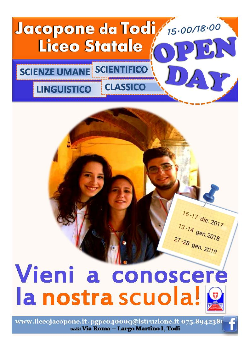 openday8